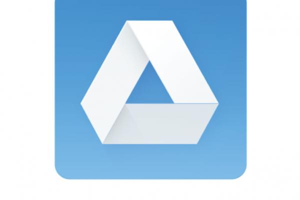 Google Tools-02