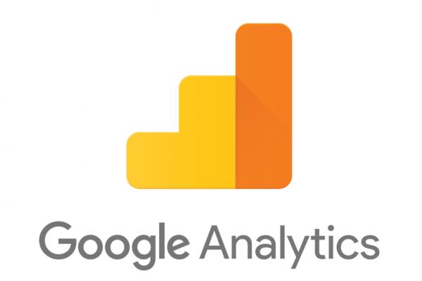 Google Tools-03