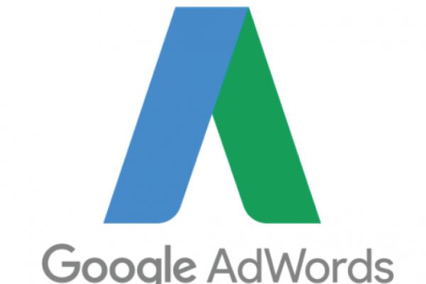 Google Tools-05