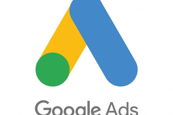 Google Tools-06