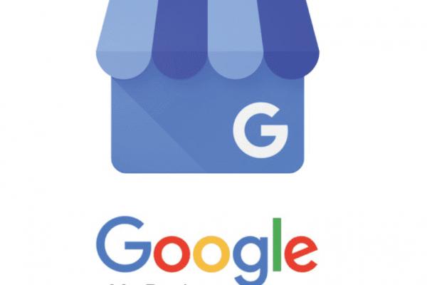 Google Tools-09