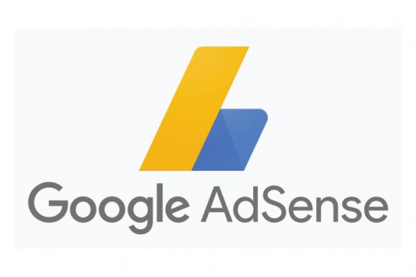 Google Tools-10