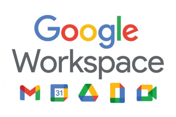 Google Tools-11