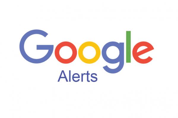 Google Tools-12