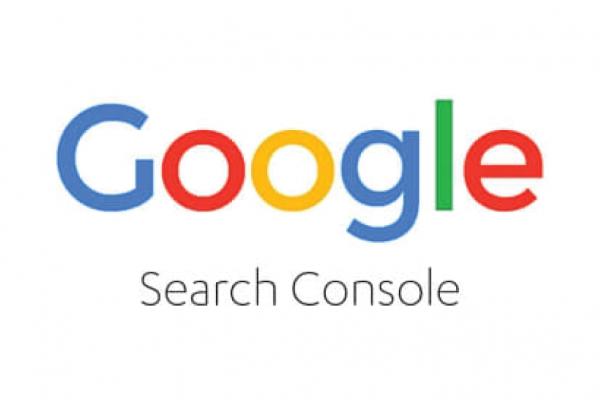 Google Tools-14