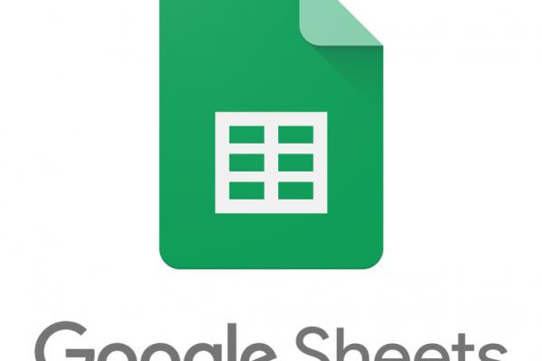 Google-Tools-17